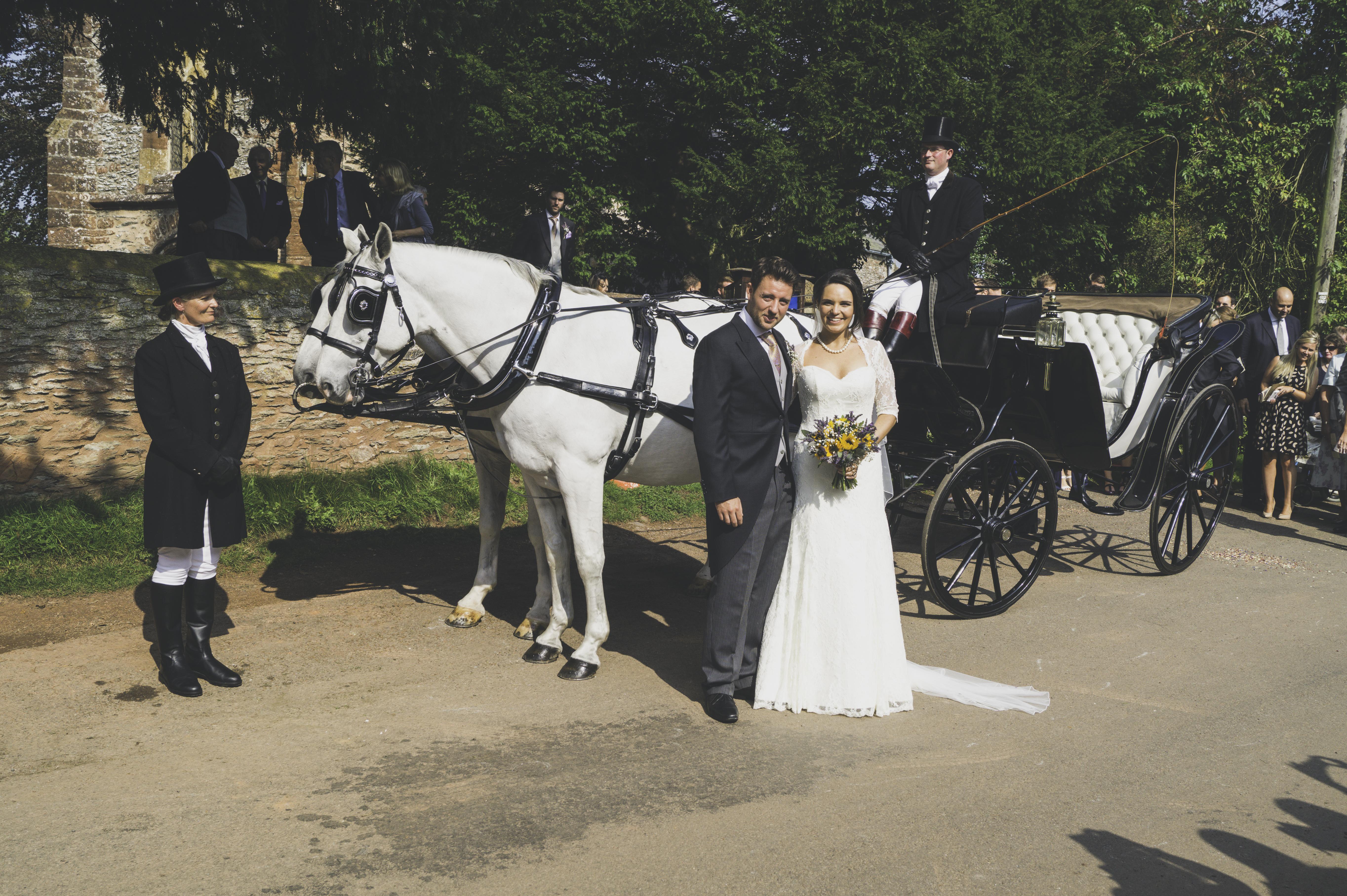 MR & MRS WADHAM - COLOUR -319
