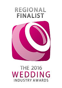 weddingawards_badges_regionalfinalist_2b