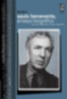 Saulo Benavente Ensayo Biográfico, Cora Roca