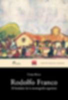 Rodolfo Franco, fundador de la escenografía argentina, libro de Cora Roca