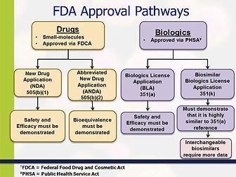 FDA+Approval+Pathways+Drugs+Biologics+Sm