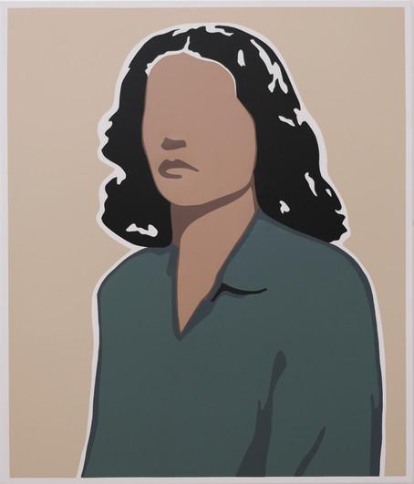 Woman 13x110jpg.jpg