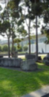colonial image.JPG