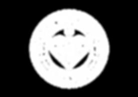 MinM_logo_white.png