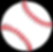 baseball-155547__480.png