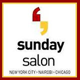 Sunday Salon.jpg