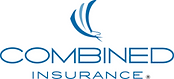 Combined-Insurance-logo-300x136.png