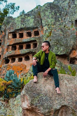 inka tumbas .jpg