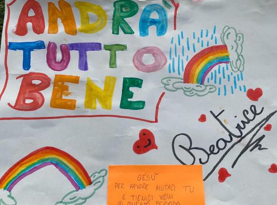 Beatrice Zanoli 3el.jpeg