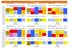 Programma2 CRE 2021 agg.27-06-1