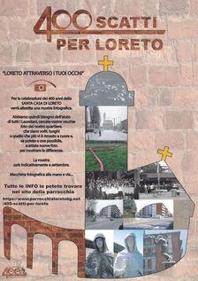 400scatti x Loreto A4.jpg