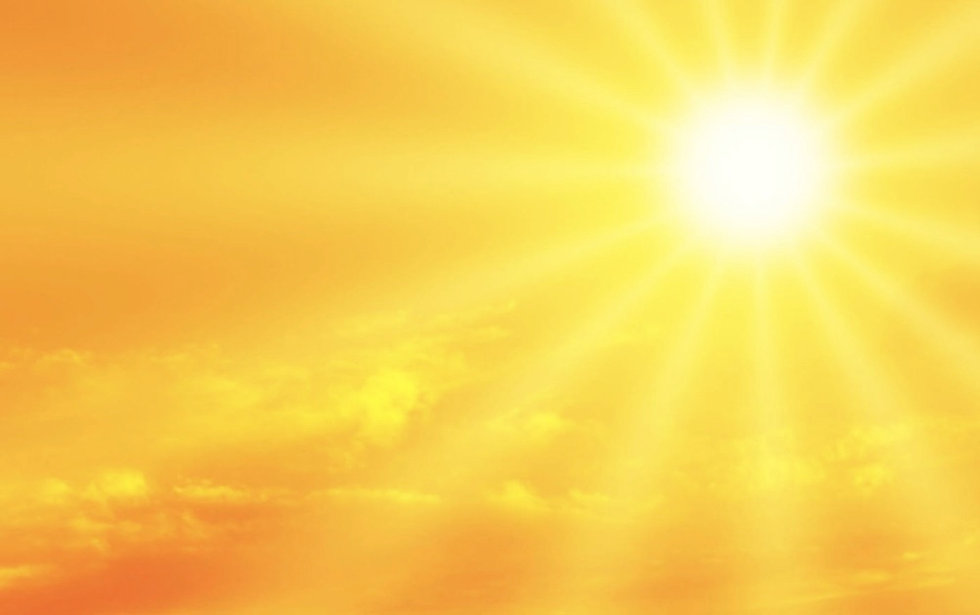 sole-caldo.jpg