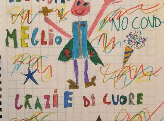 Vittoria Taravella 2el bis.jpeg