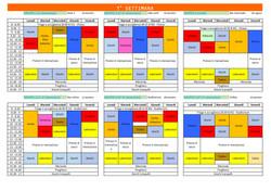 Programma1 CRE 2021 agg.19-06 xSITO-1