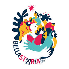 Logo Bellastoria-02.jpg