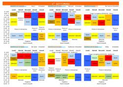 Programma4 CRE 2021 agg.13-07-1