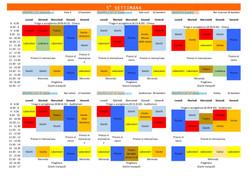 Programma CRE 2021 agg.08-07 5