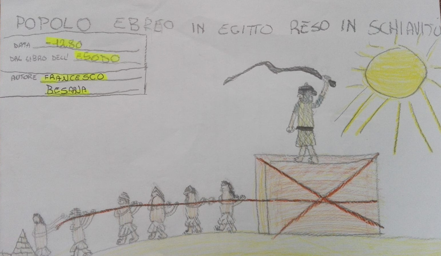 Francesco Besana 3el bis.jpeg