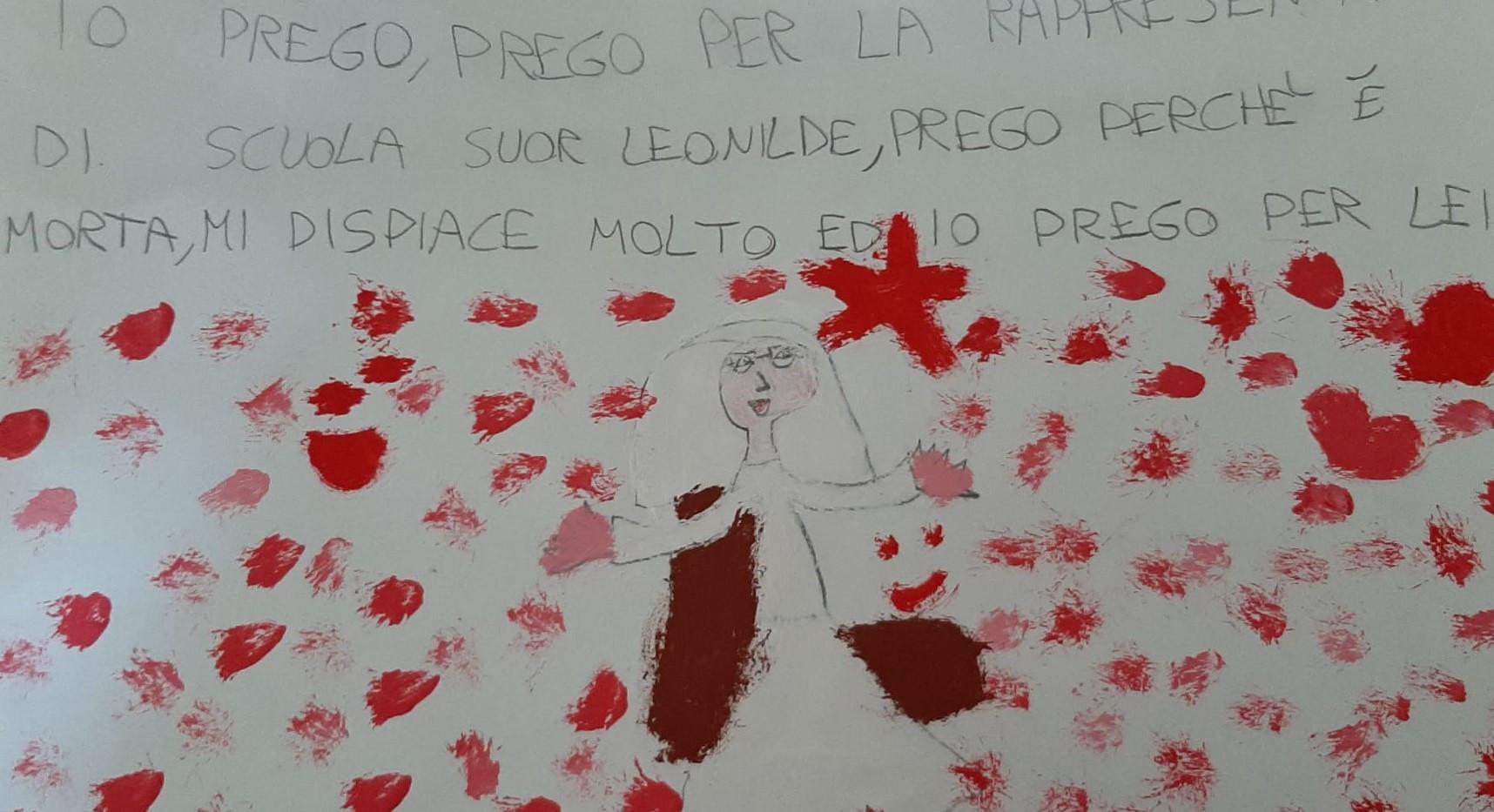 Matilde Matrangolo 2el.jpeg