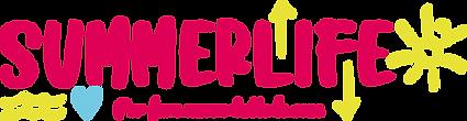 logo summerlife.png