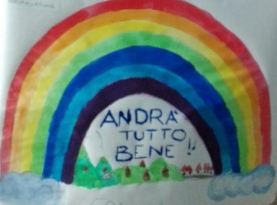 Francesco Besana 3el.jpeg