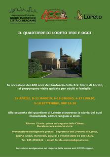 VISITE GUIDATE Loreto ieri e oggi 2021_u