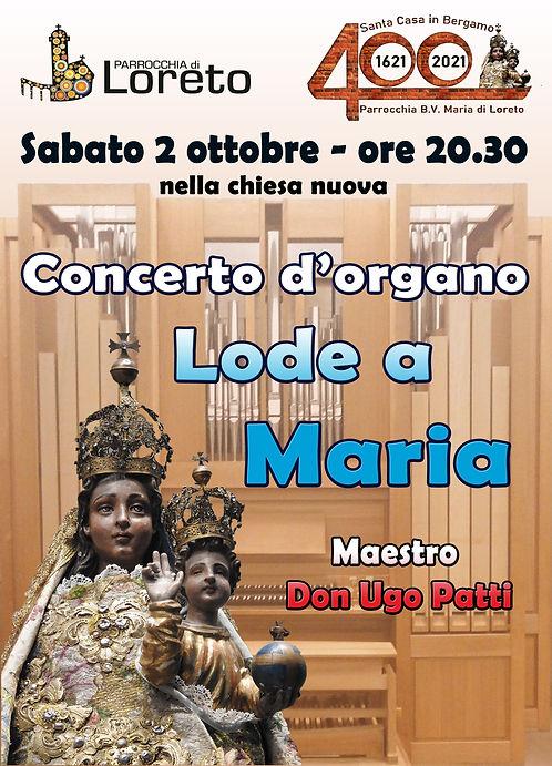 concerto organo 2021 bis.jpg