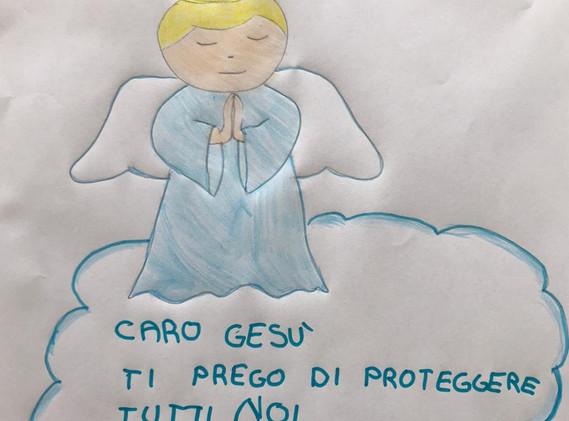 Christian Gaspari 3el.jpeg