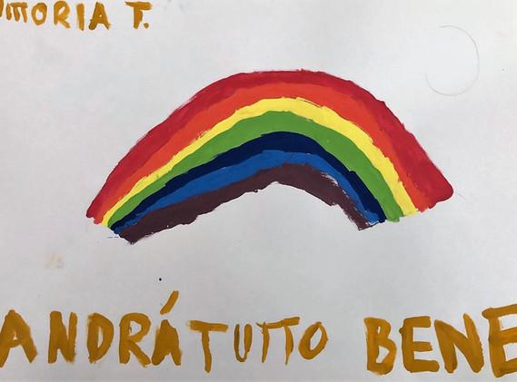 Vittoria Taravella 2el.jpeg
