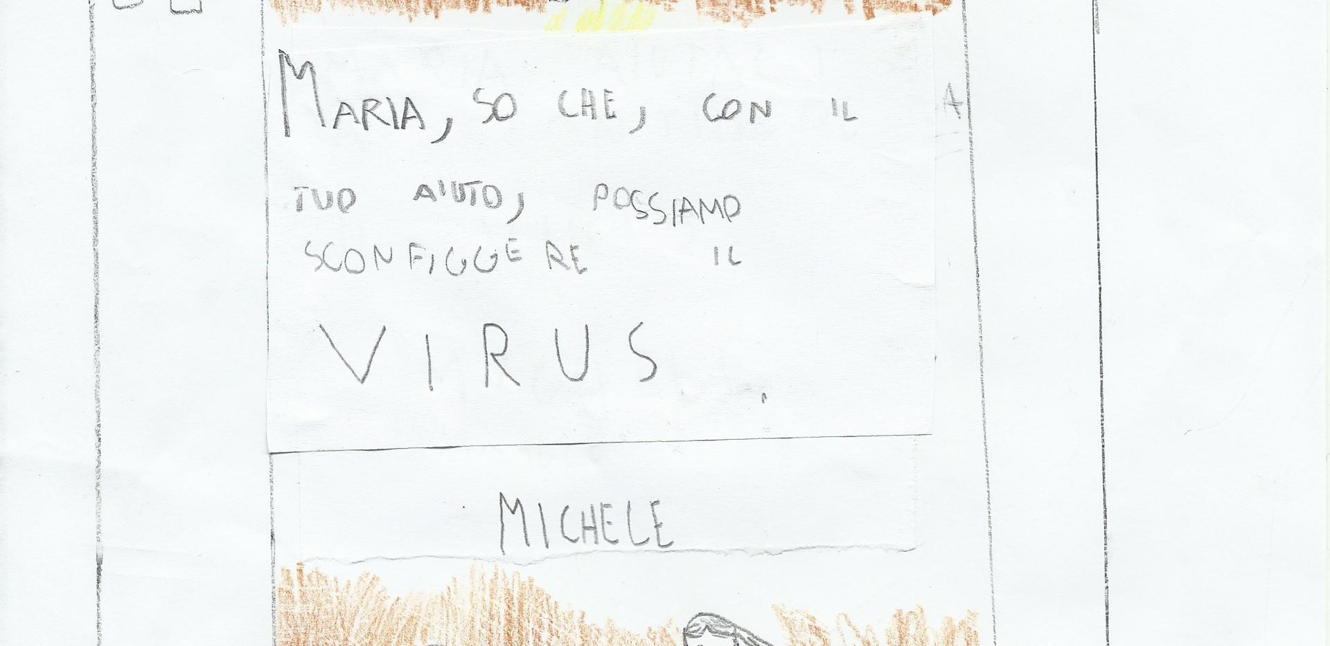Michele Boccardi 2el.jpg