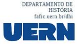 DHi Logo2.png