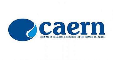 Memória_da_Água_50_anos_da_CAERN_nos_i