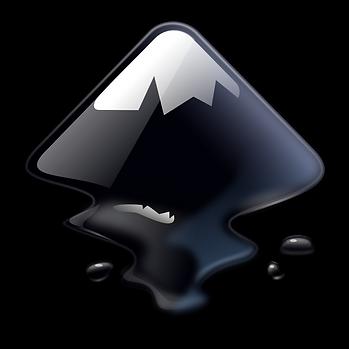 Inkscape_Logo.svg_.png
