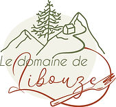 domaine_libouze_LOGO_WEB_fond_blanc-08.j