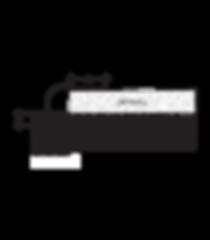 KERF-BULLNOSE-TRIM-CORNERBEAD-WITH-1_2in