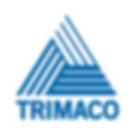 TRIMACO.jpg