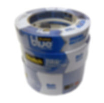 3m-bluepainterstapestack.jpg