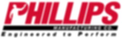 main_logo1.jpg