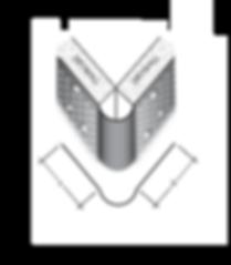 WIDE-7_8inch-90degree-BULLNOSE-CORNERBEA