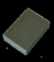 Sponge_Sand_Block_1147_M.F12_540x.png