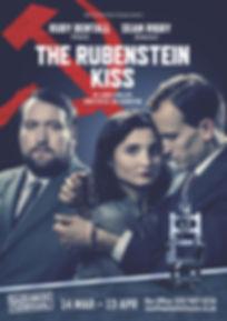 Rubenstein Kiss_Southwark_2 4.jpg
