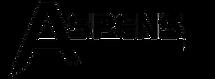 logo_aspens.png