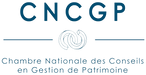 Cncgp-logo.png