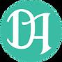 DA logo RVB sans fond_edited_edited.png