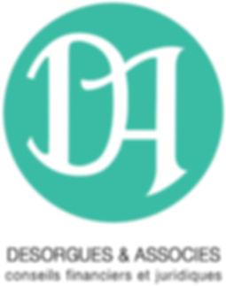 DA Groupe signature.jpg