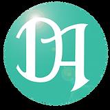 Logo D&A Halo sans fond.png
