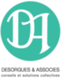DA Solutions collectives signature.jpg