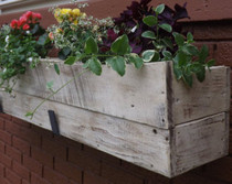 Three Landscaping DIY Tips You Can Do Today To Boost Your Home's Curb Appeal