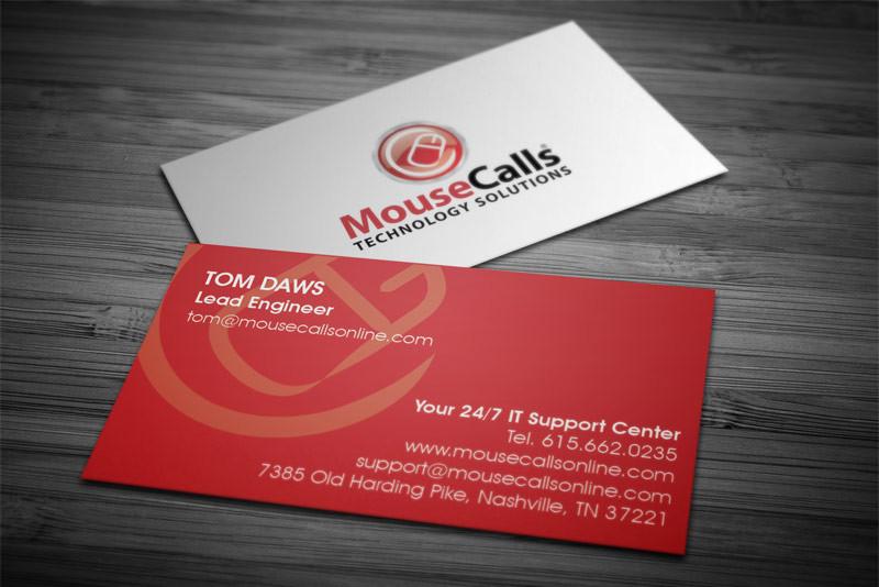 BC-MouseCalls.jpg