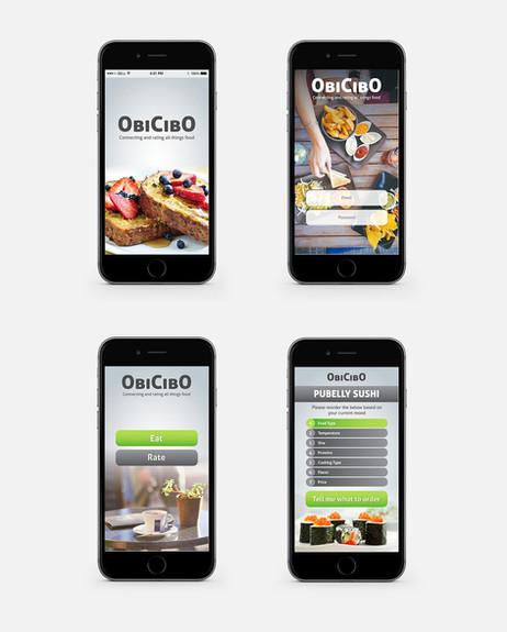 ObiCibO IOS_preview.jpg